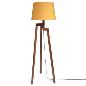 MAISONS DU MONDE -  - Dreifuss Lampe