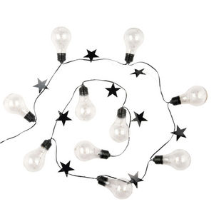 MAISONS DU MONDE -  - Lichterkette