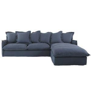 MAISONS DU MONDE - canapé modulable 1371775 - Variables Sofa