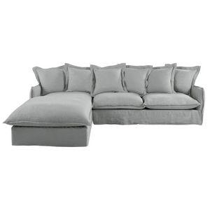 MAISONS DU MONDE - canapé modulable 1371795 - Variables Sofa