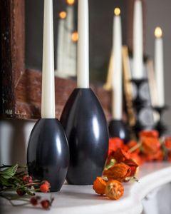 REMAINS -  - Kerzenständer