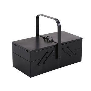 MAISONS DU MONDE -  - Werkzeugkasten