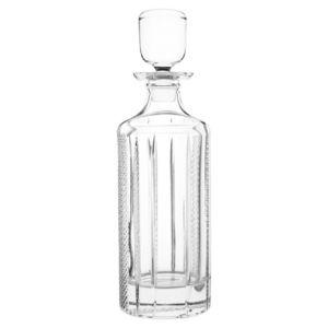 MAISONS DU MONDE -  - Whiskykaraffe