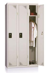 EVP -  - Büro Garderobe