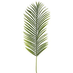 MAISONS DU MONDE -  - Kunstpflanze