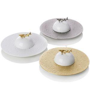 Bernardaud - coupe à caviar 1378745 - Kaviarschale