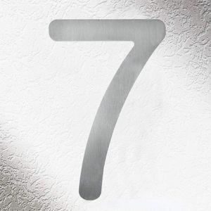 CREATIV METALL DESIGN CMD -  - Hausnummerschild