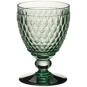 VILLEROY & BOCH -  - Glas