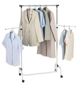 Wenko -  - Garderobeständer