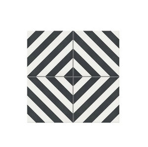CasaLux Home Design -  - Zementfliese