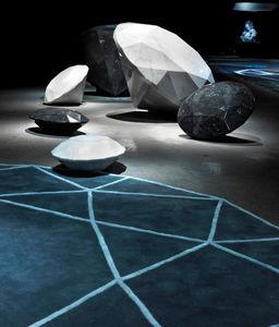 Tai Ping - osmosis - Moderner Teppich