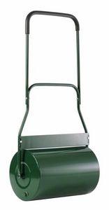 Haemmerlin - rouleau à gazon 1388285 - Grass Roller