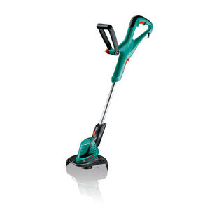 Bosch -  - Gras Trimmer