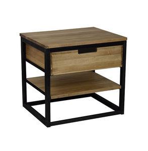 Muebles Vintage -  - Nachttisch