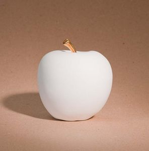JEAN LOUIS PUIVIF -  - Dekorationsfrucht