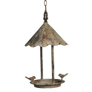 L'ORIGINALE DECO -  - Vogelfutterkrippe
