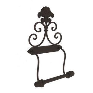 L'ORIGINALE DECO -  - Toilettenpapierhalter