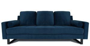 NV GALLERY -  - Sofa 3 Sitzer