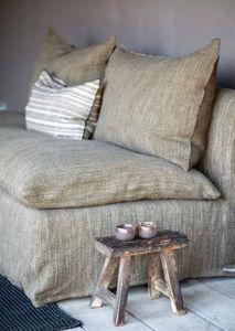 Maison De Vacances - boho-- - Sofa 3 Sitzer