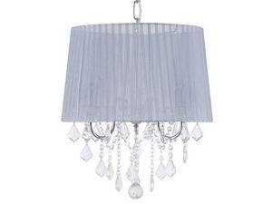 BELIANI -  - Lampenschirm