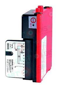 BOSCH THERMOTECHNOLOGIE -  - Fernschalter