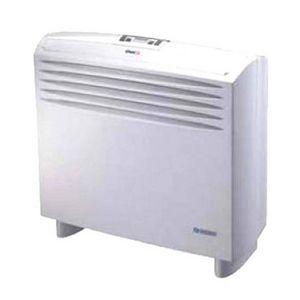 OLIMPIA SPLENDID -  - Klimagerät