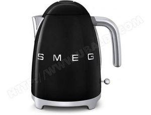 Smeg -  - Wasserkocher