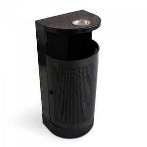 MOBEVENTPRO - poubelle conteneur 1409425 - Muelltonne Container