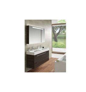 RIHO - meuble sous-vasque 1412115 - Waschtisch Untermobel
