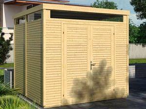 DIRECT ABRIS - cabane 1414665 - Hütte