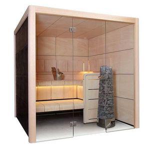 HARVIA -  - Sauna