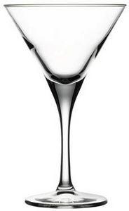 LEBRUN -  - Cocktailglas