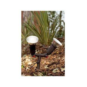 Comocrea -  - Gartenscheinwerfer