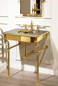 Volevatch - versailles - Waschtisch Möbel