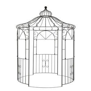 MAISONS DU MONDE - kiosque 1419535 - Pavillon