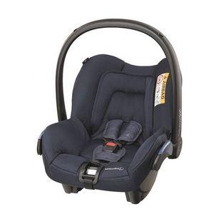 Bebe Confort -  - Autositz