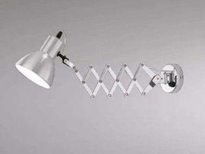 bo luminaire -  - Flexiblen Wandleuchte