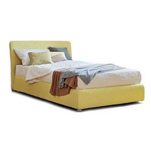 Bonaldo -  - Bettfuß