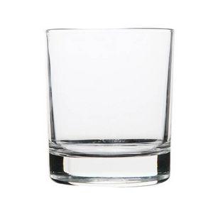 Arcoroc -  - Whiskyglas