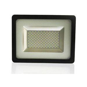 EUROPALAMP - projecteur d'extérieur 1425845 - Gartenscheinwerfer