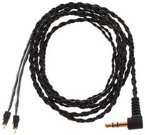 ULTIMATE EARS -  - In Ear Kopfhörer