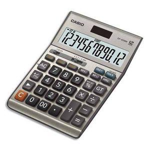 CASIO -  - Taschenrechner