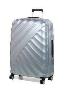 Titan Environmental -  - Koffer