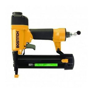 Bostitch -  - Nietmaschine