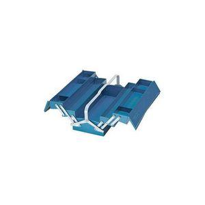 GEDORE TOOL CENTER KG - boite à outils 1429855 - Werkzeugkasten