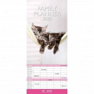 Blanche Porte -  - Kalender