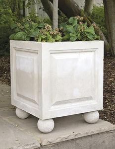Chilstone - victoria - Orangerie Pflanzkübel