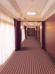 HERITAGE CARPETS -  - Teppichboden