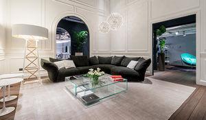 Gt Design -  - Moderner Teppich
