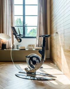Teckell - teckell ciclotte.. - Heimtrainer Fahrrad